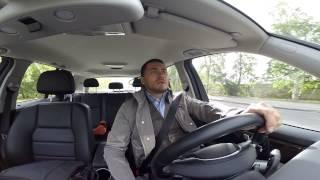 видео Как начать бизнес по автострахованию