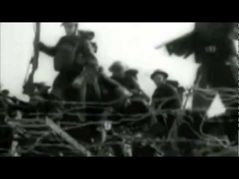 Battle of Dieppe