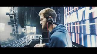 Nathan Dawe - Creamfields 2018