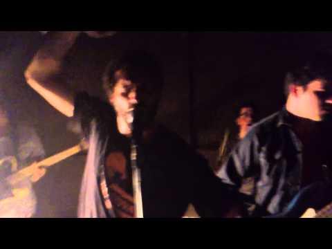 IV festa do saudoso KOROVA This Charming Band - This Charming Man