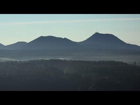 Vues d'Auvergne, saison 2 - L'intégrale