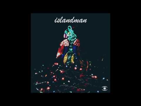 Islandman - Ikaru - 0125