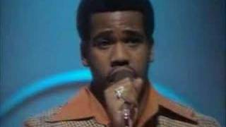 Kurtis Blow - Christmas Rapping (live on TOTP jan