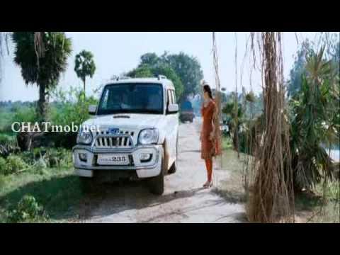 Venghai   Orey Oru HD 1080P SONG TAMIL LATEST 2011 NOVEMBER