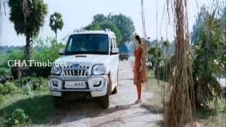 Venghai   Orey Oru HD 1080P SONG TAMIL LATEST 2011 NOVEMBER