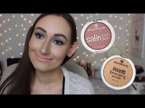 First Impressions And Review   Ulta Beauty Haul