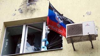 Что делать с имуществом в Донецке и Луганске? Эфир с Татьяной Заровной