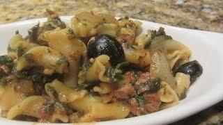 Vegan Pasta Recipes Vegetarian Lasagna One Skillet