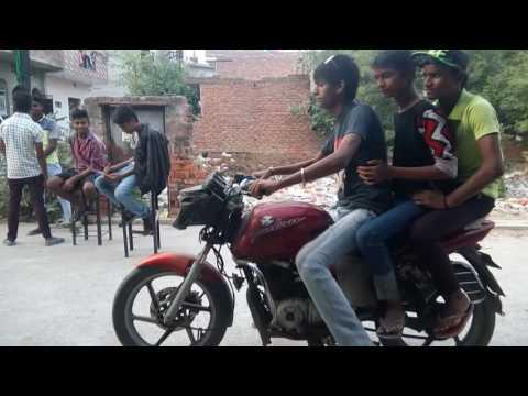 Thokda Reha Remake