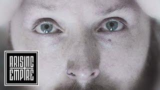 Смотреть клип Deadthrone - Time Won't Wait