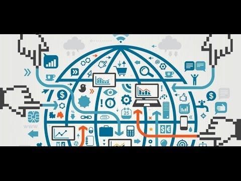 Cómo posicionar tu marca en Internet