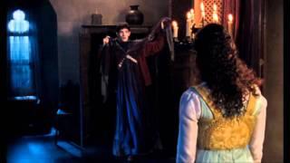 Merlin - Мне нравится.wmv(Мерлин и Артур Видео -- Merlin (BBC) Музыка -- Микаэла Таривердиева Слова -- Марины Цветаевой «Мне нравится, что..., 2011-06-11T21:35:40.000Z)