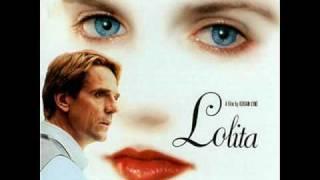 "Lolita Soundtrack - ""Togheterness"""