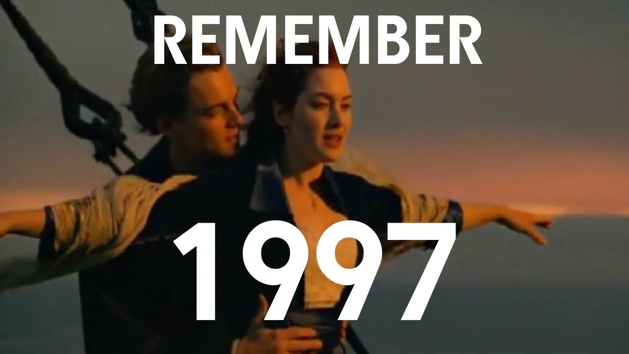 Download REMEMBER 1997
