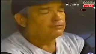 Serie 2002 SS vs Holguin 2