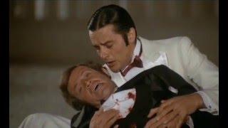Borsalino (1970) - La chance, ca n'existe pas
