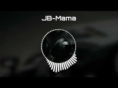 Cool ringtone | whatsapp status video | mama song instrumental bgm or music thumbnail