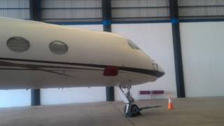Download Video Hangar Haji Isam MP3 3GP MP4