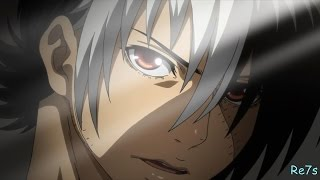 Young Black Jack [AMV] - I am Just Feeling Alive (Nightcore)