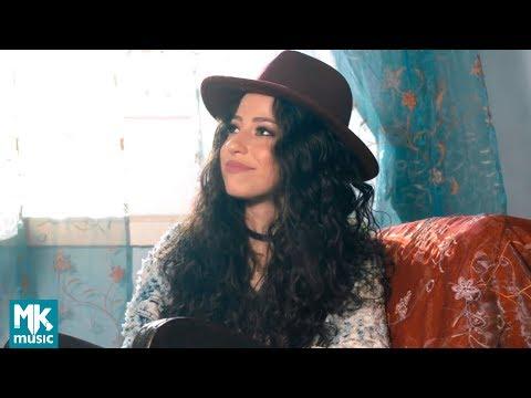 Débora Cavalcante – Sonhos
