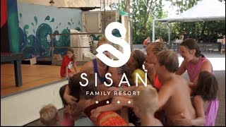 sisanfamilyresort it gallery 015
