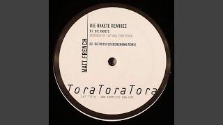 Die Rakete (1UP Remix)