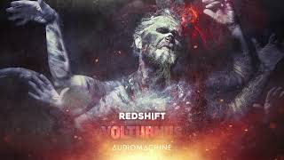 Audiomachine - Redshift