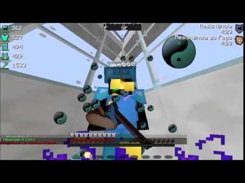 Auto clicker macro minecraft 12