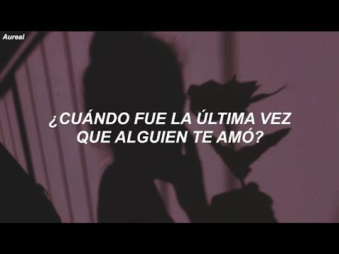 Halsey - Alone Ft. Big Sean, Stefflon Don (Traducida Al Español)