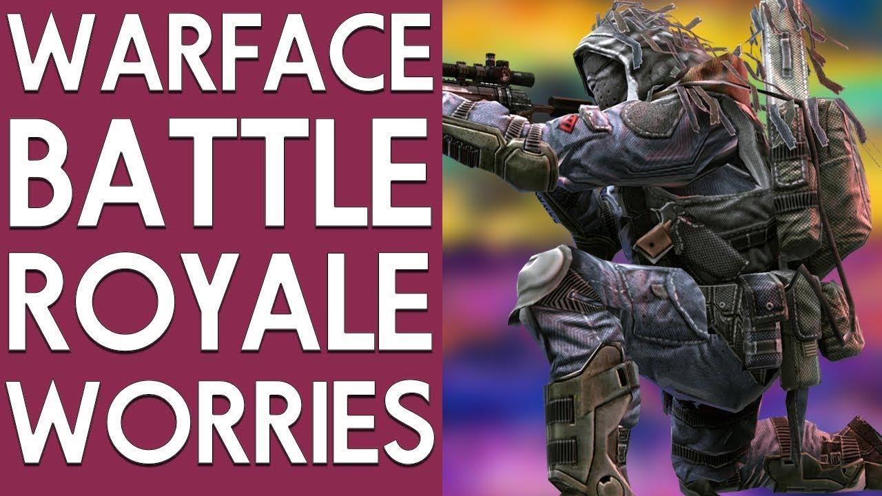 знакомства warface