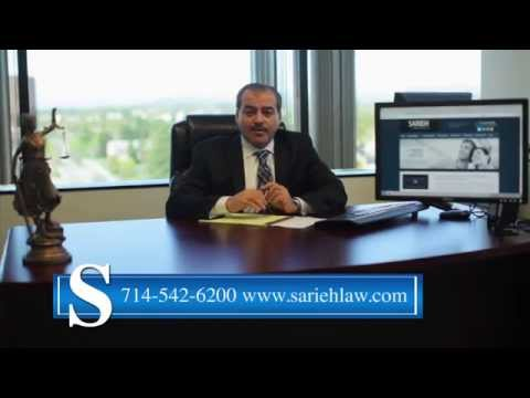 obtaining-child-custody-questions-from-family-law-attorney-wail-sarieh