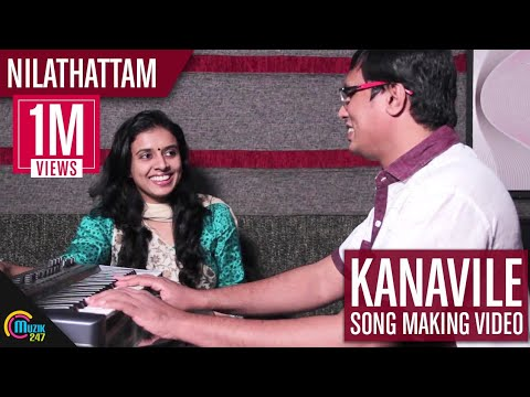 Malayalam Female songs ( Various Artists ) Evergreen Hits