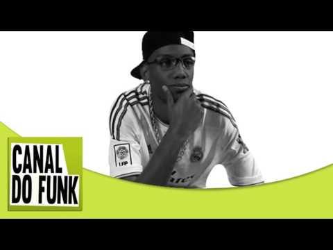 MC GW - Foi no Helipa (DJ Denilson) Música nova Lançamento 2016
