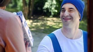 Repeat youtube video Qumeshti Vita - Burim i jetes