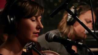 Black Prairie - Full Performance (Live on KEXP)
