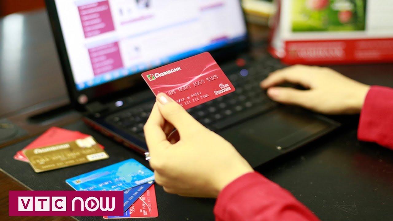 Kiểm tra số tài khoản Agribank như thế nào? | VaytienAZ
