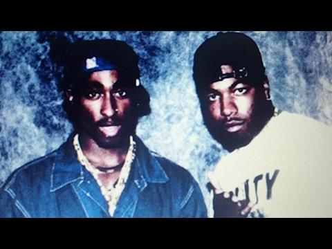 Spice 1 Drop Hit Em Up Part 2 On Funk Master Flex
