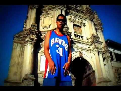 BALAWIS NG MORONG - AWIT KAY AMA [music video] (BOSZ PAIKOT AND CRAZYone] Ft. Kaantok_Ka