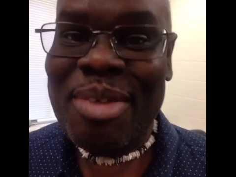 Lebron James Vine Youtube