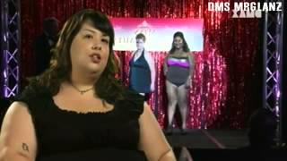 Repeat youtube video 360 kg 3 fette Frauen fallen auf ein Mann Tod