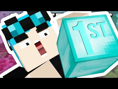 Thumbnail: Minecraft | FROM LAST TO FIRST PLACE!!!