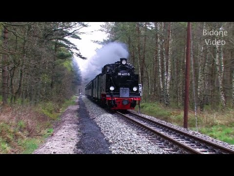 eisenbahn-2012-2-5-dampfloks---steam-trains---züge