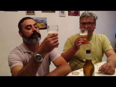 Vídeo Curso mestre cervejeiro
