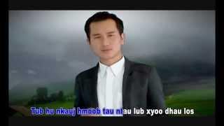 Lee Kong Xiong ua tsaug Lee Kong Xiong
