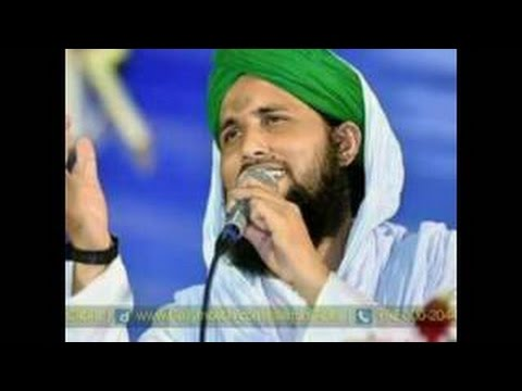 Asad Attari - Maslake Ala Hazrat Salamat Rahe   NEW 2016!
