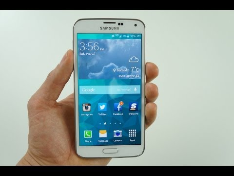 Samsung Galaxy S5 FULL REVIEW (1 Month Later)