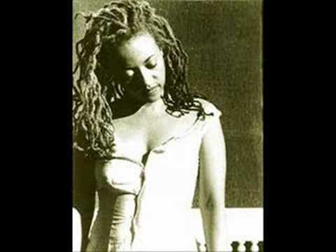 Music video Cassandra Wilson - Death Letter