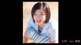 年間大賞受賞、小林歌穂の「大スキ!」 エビ中ファンブログもやっていま...