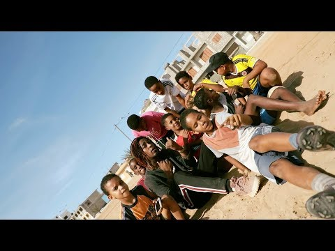 Apollo G ft. Dj Michel  - Pa Respeta (Official Video)