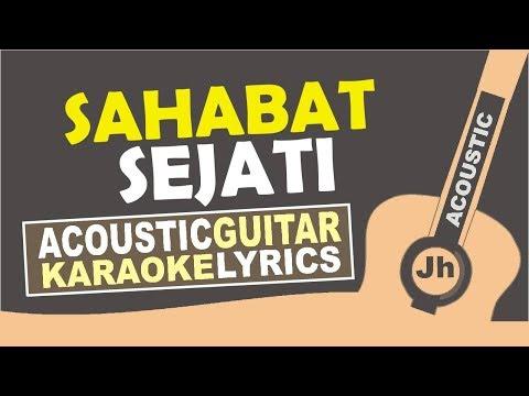 SHEILA ON 7 - SAHABAT SEJATI - OST. FILOSOFI KOPI 2 : BEN & JODY